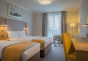 Maldron-Hotel-Newlands-Cross-Double-Single-room