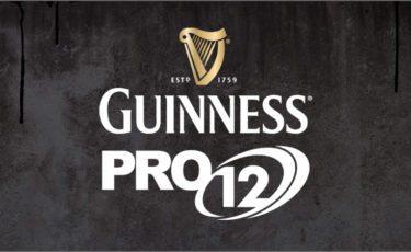 Guinness Pro14 Final
