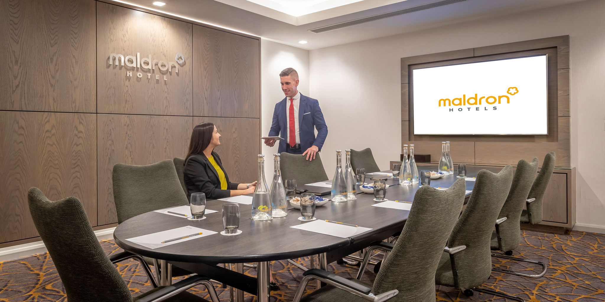 Boardroom-meetings-Maldron